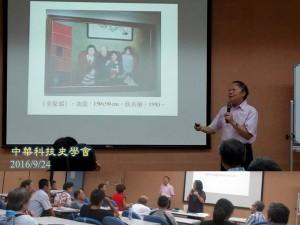 20160924_04張之傑老師演講風采