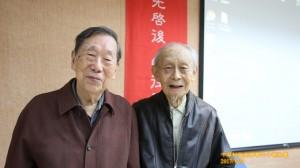 20171202_31兩位耆宿加起來快兩百歲