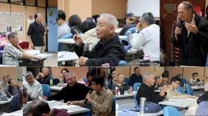 20171202_A06張之傑老師演講風采