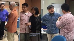 20181104_05中場互動